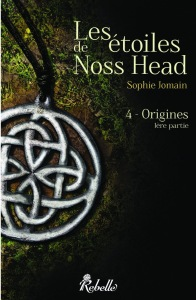 noss head Origines 1