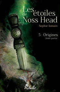 noss head Origines 2
