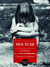 26- Moutchi de Corinne Goodman