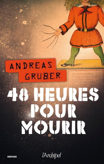 48-heures-pour-mourir-658930
