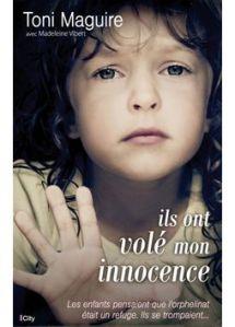 Ils-ont-vole-mon-innocence-954998-d256
