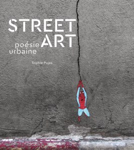 000_CV_StreetArt-PoesieUrbaine.indd