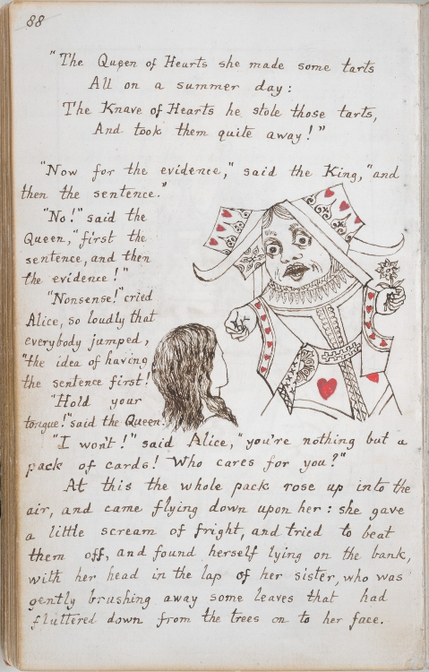 alice_pays_merveilles_british_library