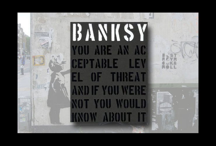 Banksy-You-Are-an-Acceptable-06