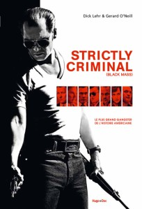 Couv-Stricly-Criminal-545x800