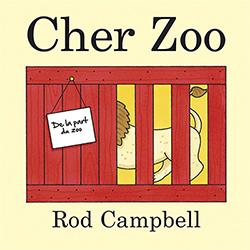 Cher-Zoo_c1
