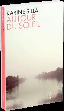 couv-3d-autour-du-soleil