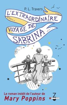L_extraordinaire_voyage_de_Sabrina__c1_large