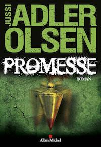 Promesse-jussi-adler-olsen-