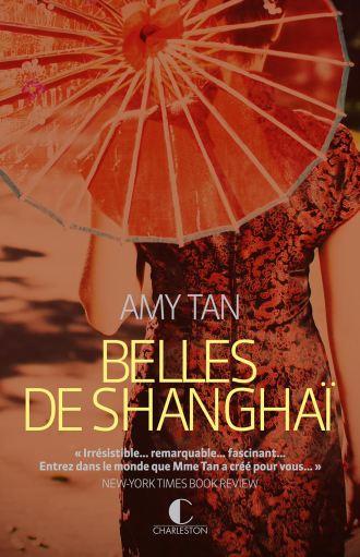 belles-de-shanghai