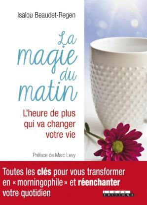 La_magie_du_matin_c1_large