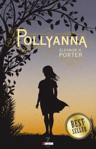 Pollyanna__c1_large