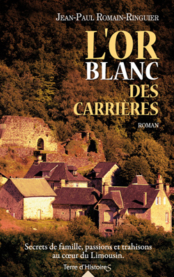 couv-or-blanc-carrieres