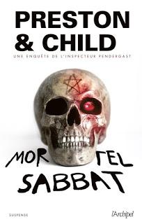 mortel_sabbat