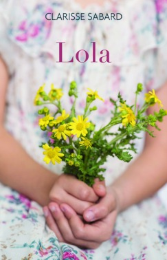 Lola_large