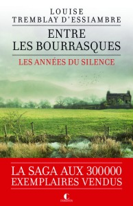 entre_les_bourrasques_les_annees_du_silence_3_recto__c1_large